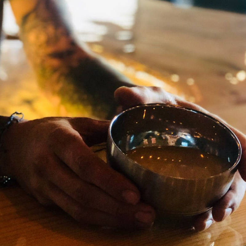 Our Story - The Root Kava Co - Image 1